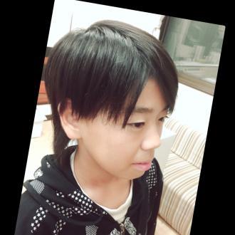 so②_convert_20151022182118