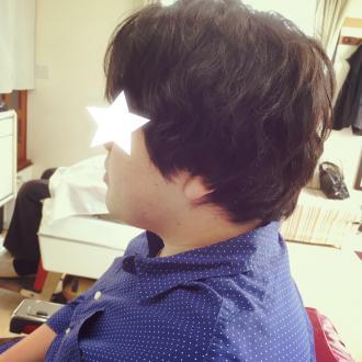 hs②_convert_20151024160232