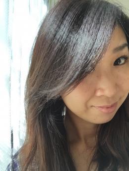 髪のツヤ②_convert_20151029183406