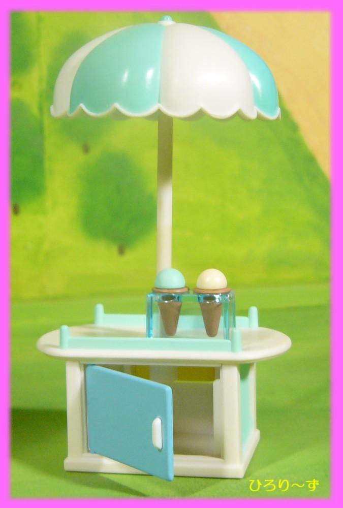アイスクリームショップ 14