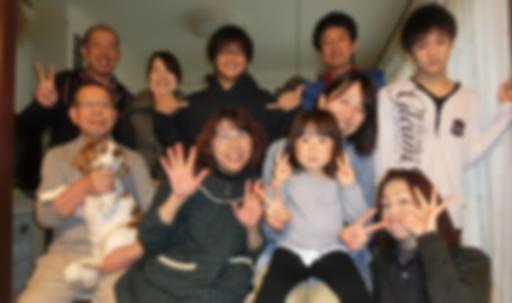 CIMG809212.jpg