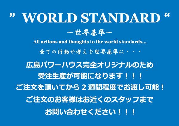 WORLD-STANDARD-2.jpg