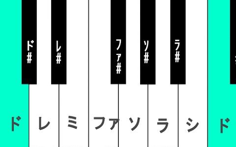 music100.jpg
