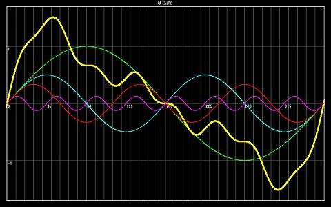 music104.jpg