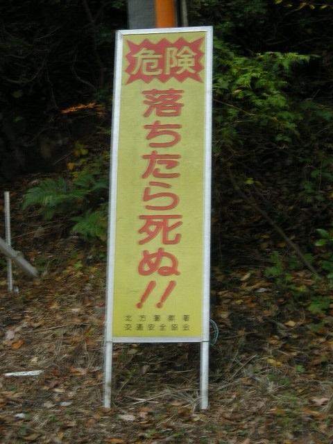 DSCN1498.jpg