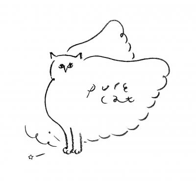 hizuru-purecat.jpg
