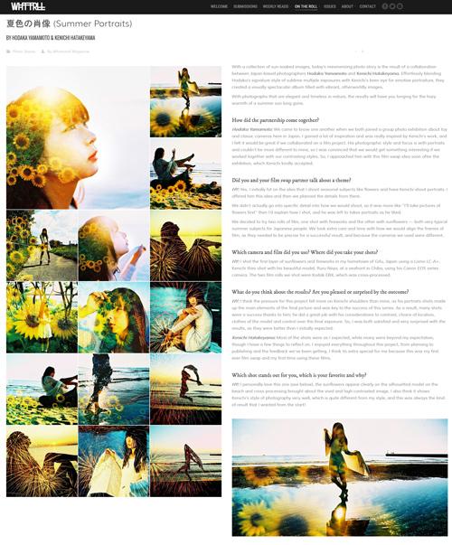 summerportraitfeature2-500.jpg