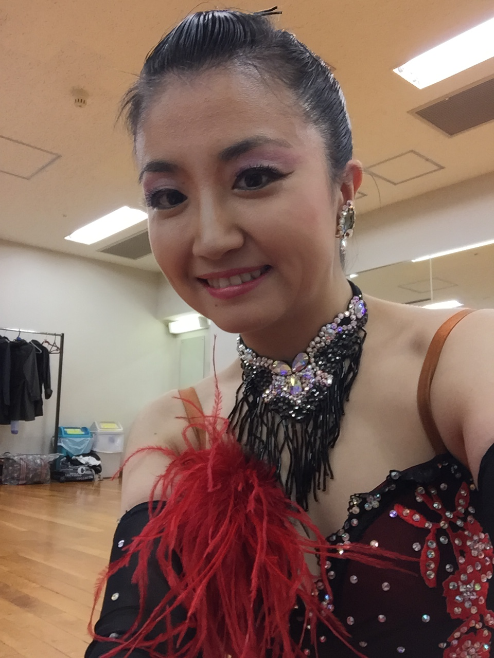 sinkawa10_20151019194818bd1.jpg
