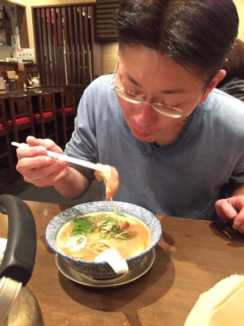 wakayama10.jpg