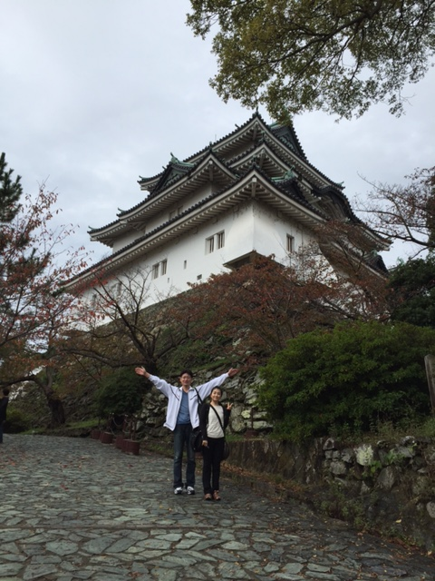 wakayama14.jpg