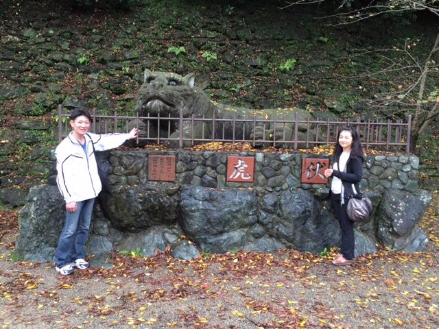 wakayama14_20151113234600282.jpg