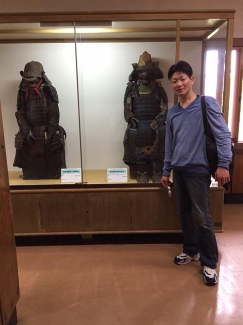 wakayama15.jpg