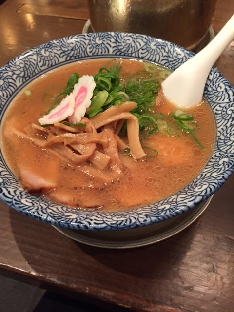 wakayama9.jpg