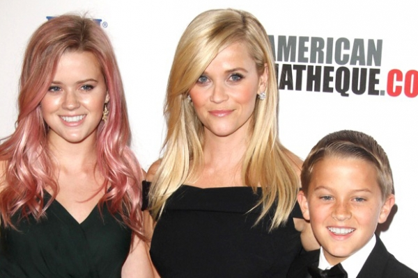 reese-witherspoon-10-31-2015.jpg