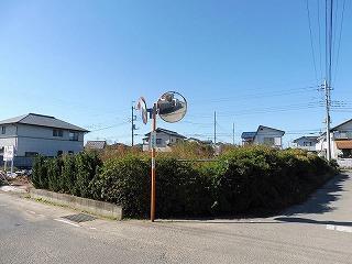 s-t3654p4.jpg