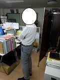 s-20151005_185415[1]