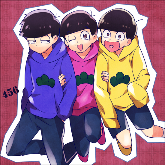 oso.png