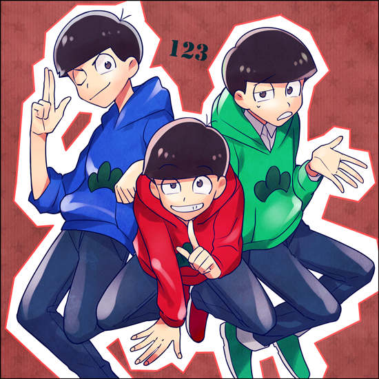 oso2.png