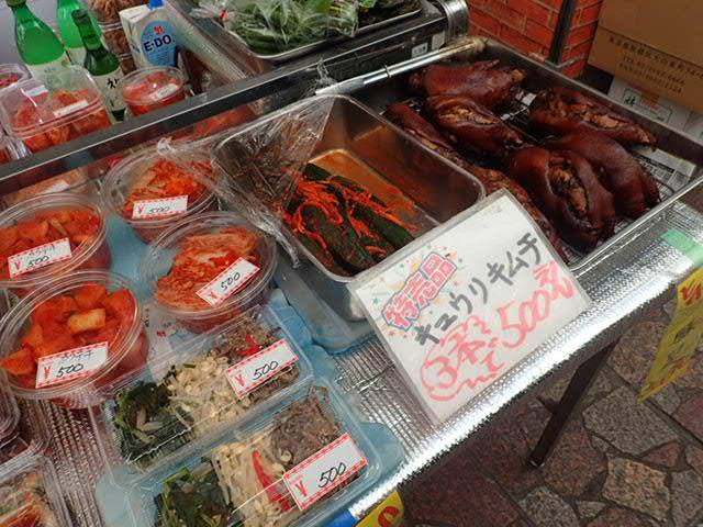 天丼と喫茶店 (11)