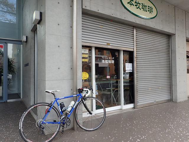 AMお花見サイクリング (35)