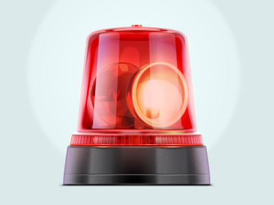 alarm-icon_20151027083351b89.png
