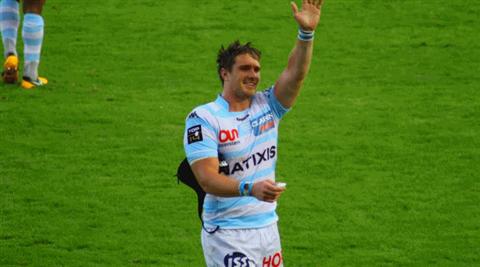 Bernard-Le-Roux (PSP)