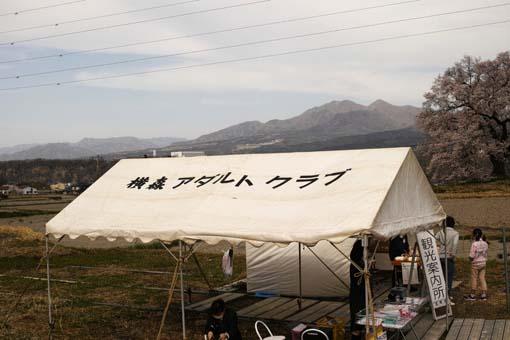 Tent2016.jpg