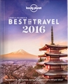 10174-Lonely_Planet_s_Best_in_Travel_2016_Large.jpg