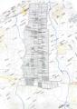 御師街図-1
