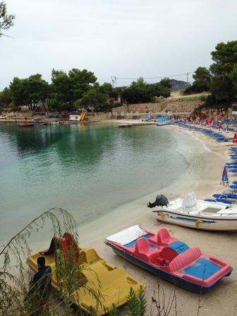 クサミルビーチ1
