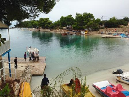 クサミルビーチ2