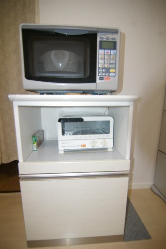 IMGP9909[1]