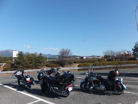 hatuta02.jpg