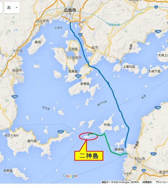 160320 二神島へ (572x640)