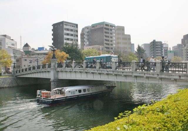 IMG_3016 宮島往復船(640x447)