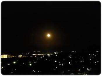 2016_03_26夜