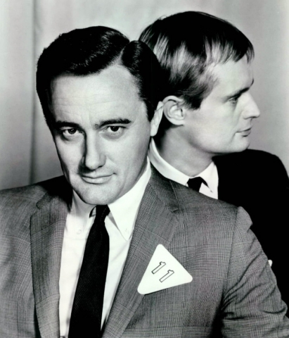 Robert_Vaughn_David_McCallum_Man_from_UNCLE_1966.jpg