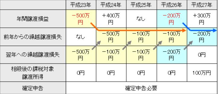 447b61f336d62a596f9e6bfc269fc4c4.png