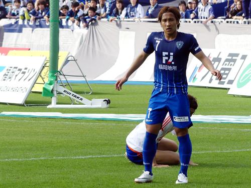 20160402新潟戦37