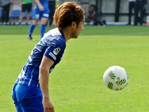 20160402新潟戦31