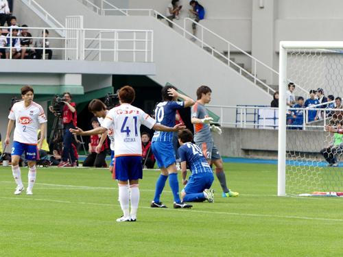 20160402新潟戦28