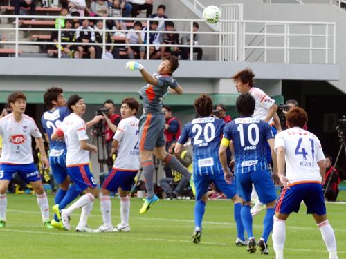 20160402新潟戦27