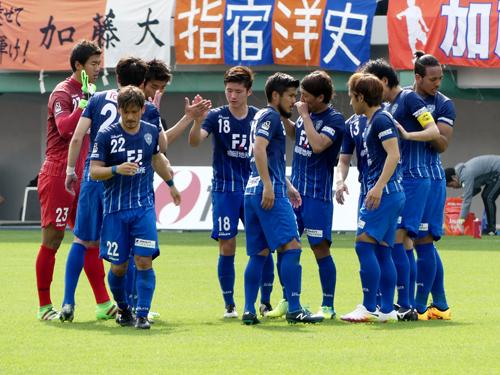 20160402新潟戦25