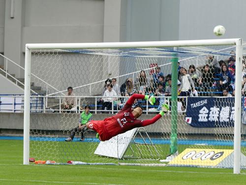 20160402新潟戦23