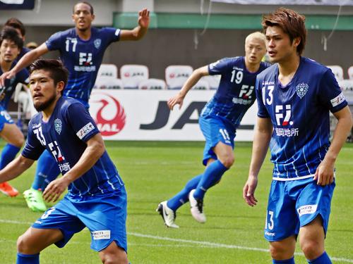 20160402新潟戦18