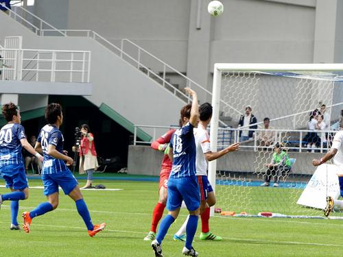 20160402新潟戦16