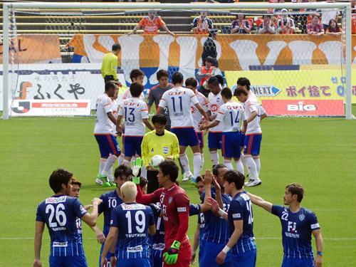 20160402新潟戦10