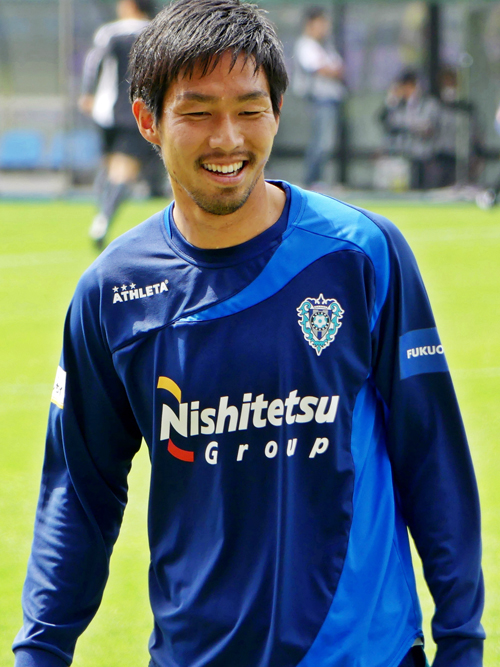 20160402新潟戦8