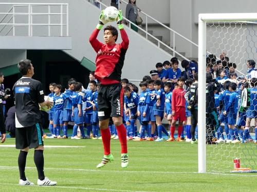 20160402新潟戦5