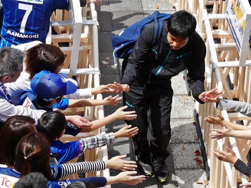 20160402新潟戦4